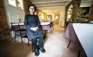Dónde comer en Asiegu, Pueblo Ejemplar de Asturias 2019