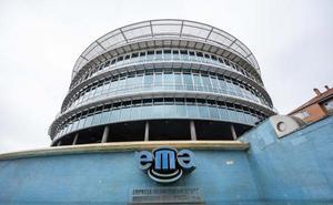 La oposición pide un proceso de selección «transparente» para contratar al gerente de la EMA