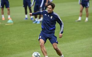Marco Sangalli: «El fútbol nos devolvió algo de lo que nos debe»