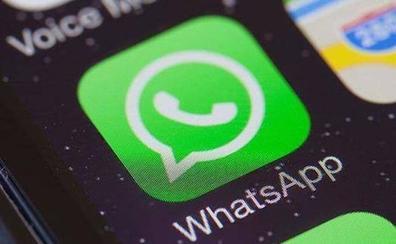 Cómo bloquear el número de WhatsApp si te roban o pierdes el móvil