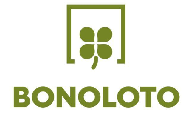 Combinación ganadora del sorteo de la Bonoloto del 15 de octubre de 2019