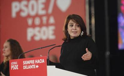 Sentencia del 'procés' | La izquierda asturiana pide diálogo y la derecha se felicita por el fallo