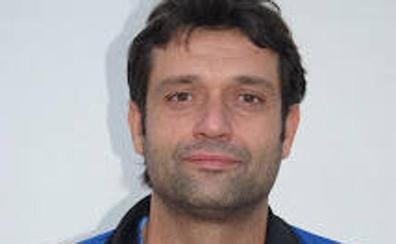 César Gálvez es el elegido por Norte Proyectos para entrenar al Real Avilés
