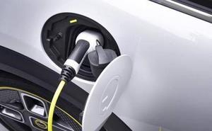 La DGT revela la verdad sobre el coche eléctrico