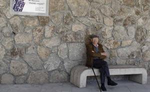 ¿Cuál será mi pensión en 2020 con la nueva subida?