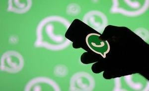 WhatsApp prepara una función para evitar que te añadan a grupos