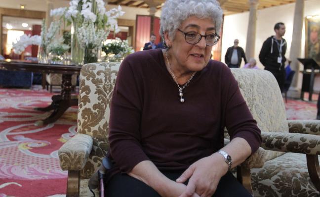 Premio Princesa de Asturias de Investigación Científica 2019 | «Estamos ante un problema resoluble»