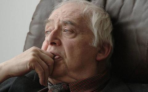 Fallece a los 89 años el crítico literario Harold Bloom, autor de 'El canon occidental'