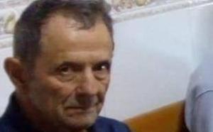 Buscan a un hombre de 86 años desaparecido desde el martes en Tineo