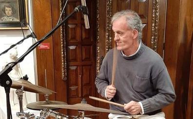 ¿Qué hacer en Asturias este miércoles?
