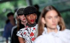 Arranca la Semana de la Moda de Sao Paulo, una apuesta por los contrastes y la moda reivindicativa