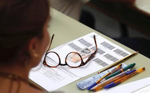 La Universidad sigue perdiendo alumnado