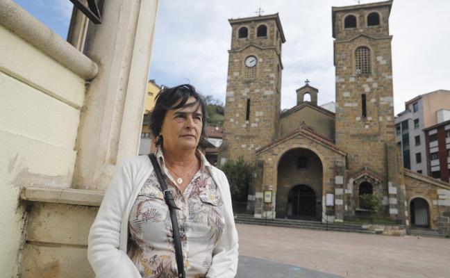 Los Humanitarios alertan de que la fiesta de San Martín «está en riesgo»