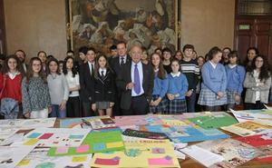 Premios Princesa de Asturias de Ciencias Sociales | Portes ve necesario adoptar medidas para evitar que haya «refugiados del clima»