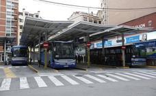 Alsa se hace con el transporte urbano de Casablanca durante diez años por 729 millones