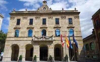 El Ayuntamiento de Gijón aprueba la implantación de un 'IBI para ricos'