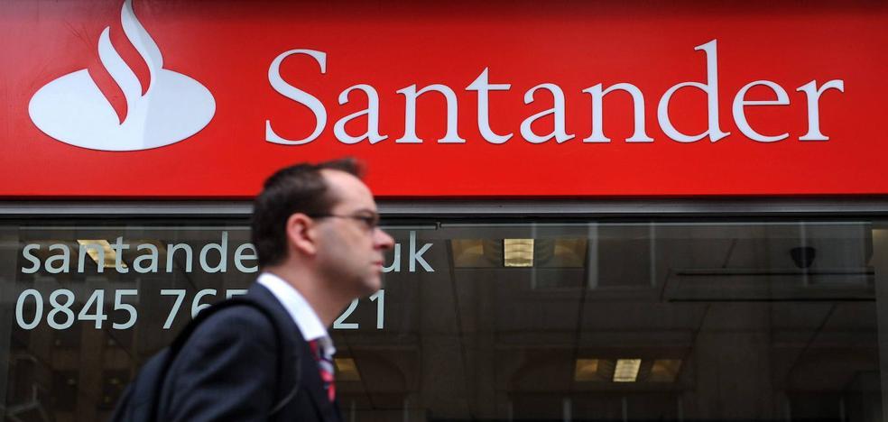 Las empresas, aliviadas, mantienen sus planes por la incertidumbre de la ruptura