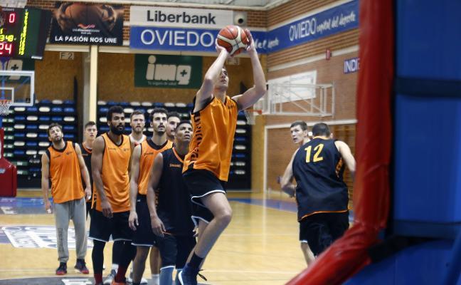La Federación acepta la petición del Lleida y aplaza el duelo con el Liberbank