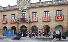 El Reconquista, epicentro de los Premios Princesa
