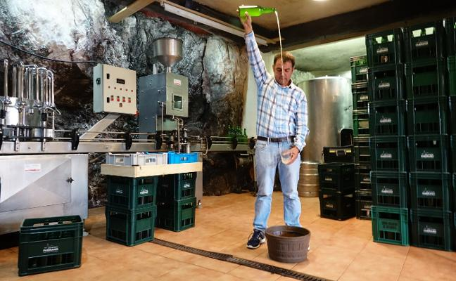Premios Princesa | Un recorrido con vistas a los Picos