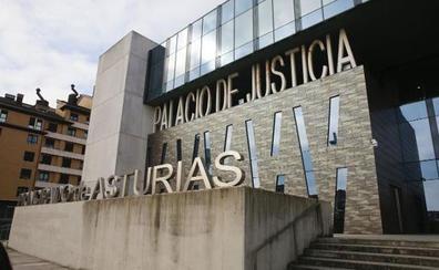 A juicio un falso Grapo por avisos de explosivos y amenazas a un empresario de Gijón