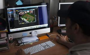 Crecen las adicciones al juego e internet entre los jóvenes