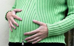 Mayores de 65 años y embarazadas podrán vacunarse contra la gripe en Asturias a partir de este lunes