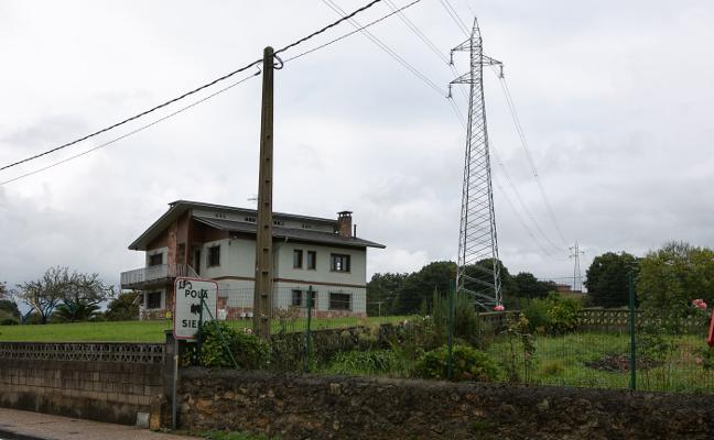 Siero aplicará en 2020 una nueva tasa a las empresas de electricidad y gas