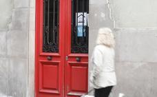 Casi una de cada cuatro plazas de alojamiento en Gijón son ya de pisos turísticos