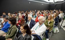 Los profesionales destacan el «éxito» del congreso de Atención Primaria