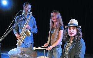 Festival de Jazz de Gijón | Gijón, ciudad del jazz