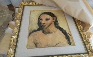 El fiscal pide cuatro años de cárcel para Jaime Botín por el contrabando de un Picasso
