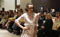 La ropa de los jóvenes diseñadores asturianos