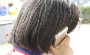 Absuelta la acusada de llamar a su expareja 111 veces en seis días pese a la orden de alejamiento