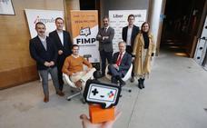 El FIMP amplía su zona de consolas retro y añade un área con videojuegos para toda la familia
