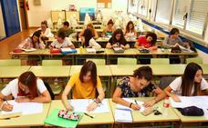 PISA no dará datos de Lectura de España por la falta de rigor de muchos alumnos