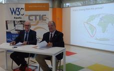 El CTIC liderará la expansión del Consorcio W3C en Latinoamérica