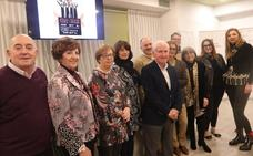 «El Villa de Avilés es uno de los certámenes más prestigiosos»