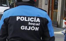 La Policía Local de Gijón se suma a la red de la Fiscalía de Medio Ambiente