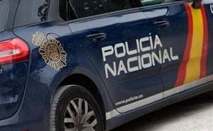 Detenida la madre de un bebé de 18 meses ingresado tras ingerir hachís en Granada