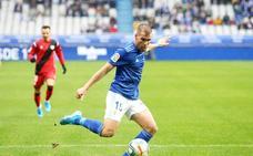 Alcorcón - Real Oviedo: dónde ver en tv y 'online' el partido