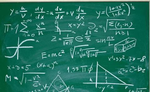 Asturias, por encima de la media en Ciencias y Matemáticas según PISA
