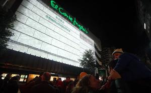 La Navidad, a la vuelta de la esquina en Oviedo
