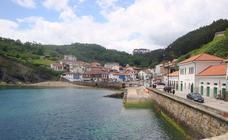 Los 94 pueblos más bonitos de España