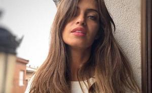 3 faldas plisadas asequibles para copiar el último look de fiesta de Sara Carbonero