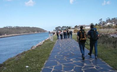 Rutas para disfrutar de la montaña y la costa asturiana este fin de semana