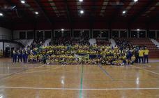 Corvera Handball