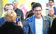 Tres asturianos nominados a los Oscar