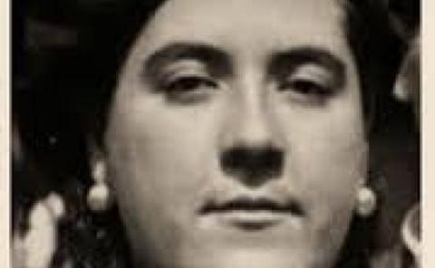 Hoja de Lata publica la trágica historia de la joven Hildegart Rodríguez