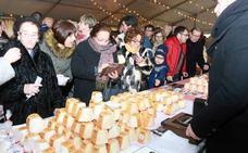 Las próximas citas gastronómicas de Asturias que no te puedes perder